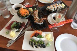 Divine Seafood Restaurants Worth Travelling For!