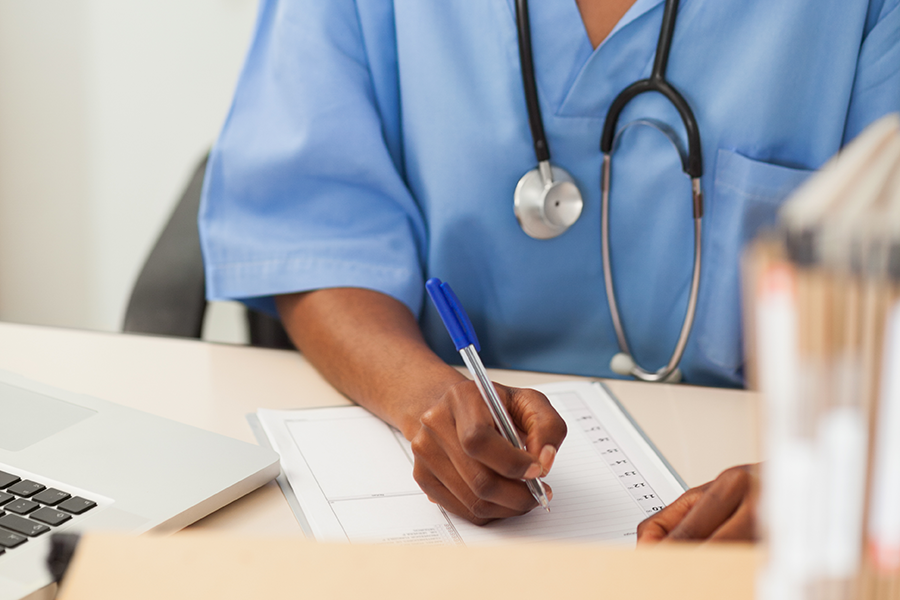 Health Care Changes You Need To Be Aware Of In 2019
