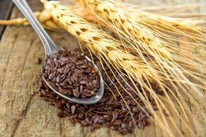 Anti-Inflammatory Diet To Reduce Arthritis Symptoms