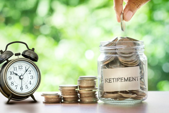 Top 4 Steps To A Richer Retirement