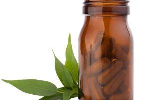Hidden Dangers Of Using Herbal Supplements