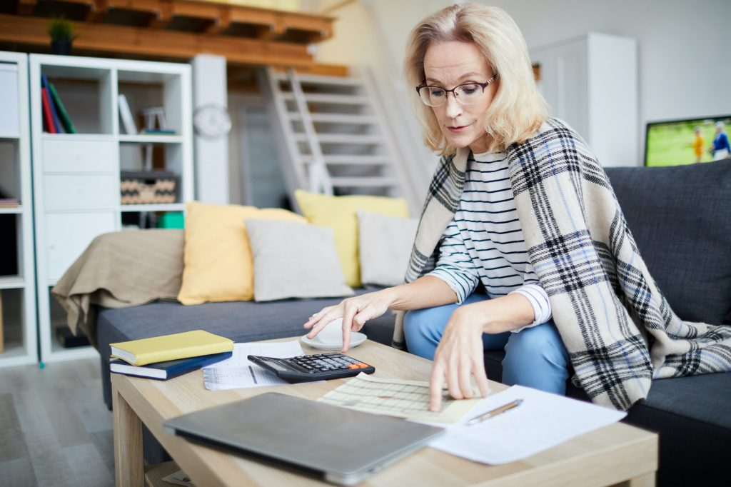 The 8 Best Ways To Save Money Faster